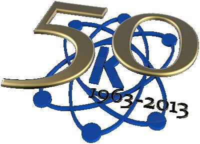 50 jaar Ketele nv
