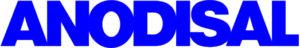 Anodisal logo