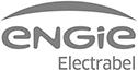 Logo Engie Electrabel