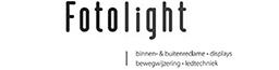 Logo Fotolight