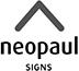 Neopaul_2