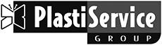 Logo Plastiservice