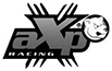 Logo AXP Racing