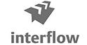 interflow_2