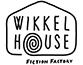 wikkelhouse_2