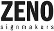 Zeno Signmakers