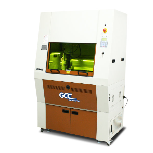 GCC LaserPro FMC 280